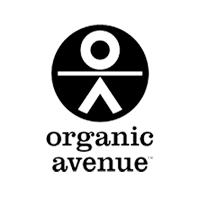 organicavenue